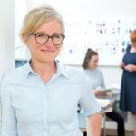 Birgit_Strehlow_Textile_Design